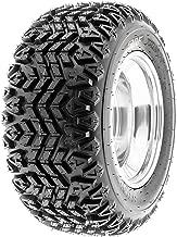 Best 23x10.5-12 tire Reviews