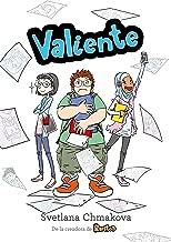 Valiente (Raritos 2) (Spanish Edition)