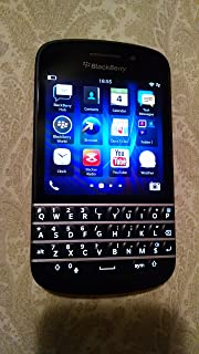 blackberry q5 and q10 which is better
