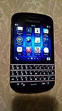 Best blackberry q10 4g mobile Reviews