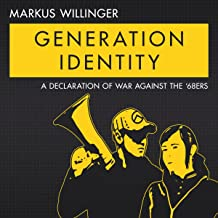 Best generation identity shop Reviews