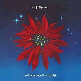 All Is Calm All Is Bright & Love Shines (2 Lps on 1 CD /Remaster/ Limited Edition)