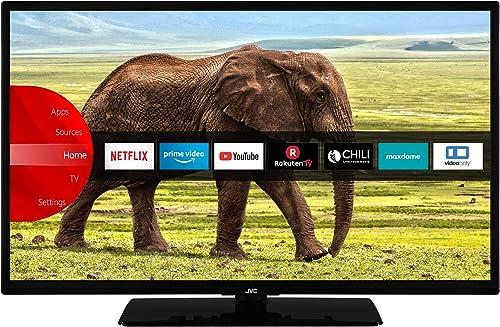 JVC-LT-32VF5955-32-Zoll-Fernseher