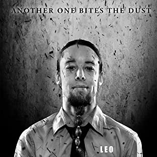 Another One Bites the Dust (Metal Version)