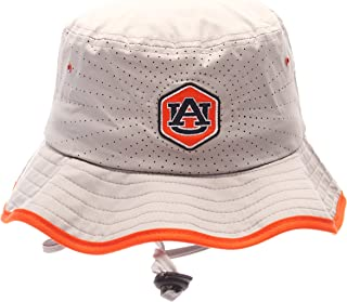Zephyr NCAA Mens Radiant Bucket Hat