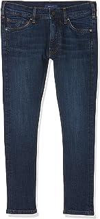 GANT Slim Jeans Niños