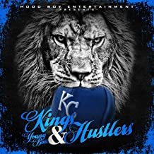 Kings & Hustlers