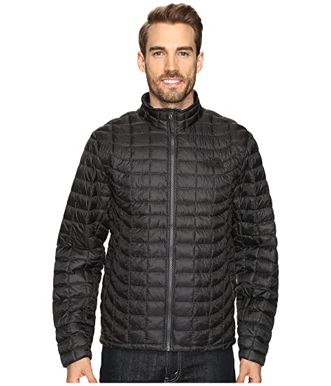 The North Face ThermoBall Mens Full Zip Jacket