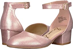 Sam Edelman Kids Evelyn Sue (Little Kid/Big Kid)