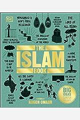 The Islam Book: Big Ideas Simply Explained Kindle Edition