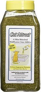 Cat Attract (20 oz