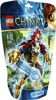 Best lego com lego chima Reviews