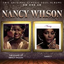 Best the sound of nancy wilson Reviews