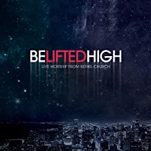 be lifted high mp3