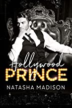 Permalink to Hollywood Prince (Hollywood Royalty Book 3) (English Edition) PDF
