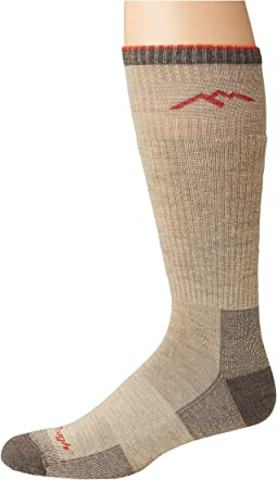 Darn Tough Vermont - Merino Wool Boot Socks Cushion