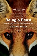 Best charles foster being a beast Reviews