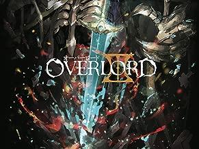 Overlord III - Uncut