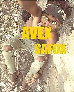 Avex Safox