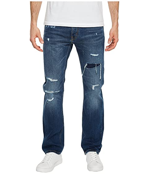 cd6edfc3a89 Levi's® Mens 513™ Slim Straight Fit at 6pm