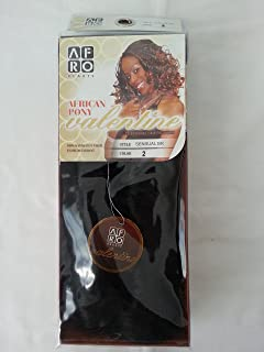 Best afro beauty collection Reviews