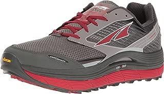 Altra Men's Olympus 2.5 Athletic Shoe