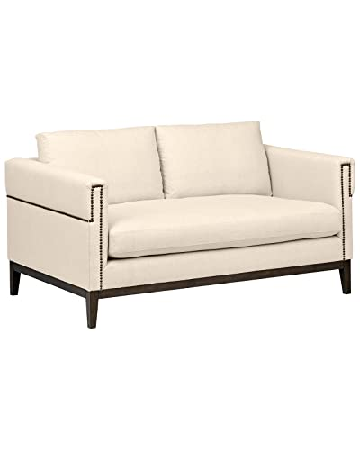 Corner Sofa Beds: Amazon.com