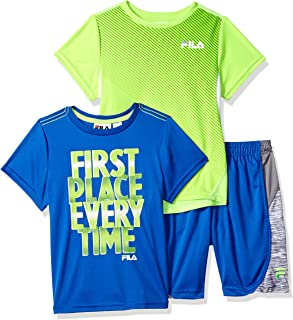 lime blue clothing brand