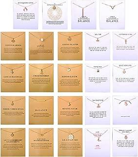 Best elephant cremation necklace Reviews