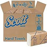 Top 10 Best Paper Towels of 2020