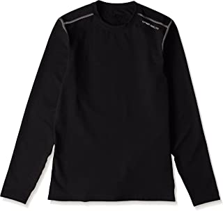 Best hot chillys ski wear Reviews
