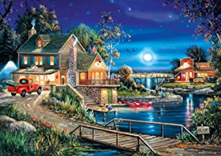 Best jigsaw puzzles used Reviews
