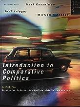 Introduction to Comparative Politics, AP* Edition