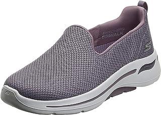 Skechers GO WALK ARCH FIT womens Walking Shoe