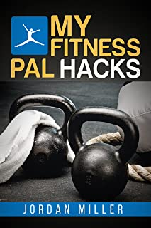 MYFITNESSPAL HACKS: Become a MyFitnessPal Practitioner