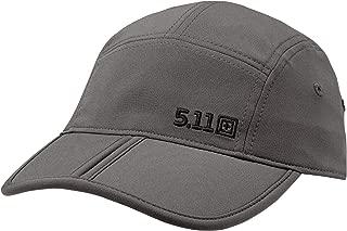 Tactical 5.11 Men's Bill Fold Cap