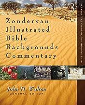 1 and 2 Kings, 1 and 2 Chronicles, Ezra, Nehemiah, Esther (3)