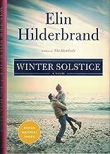 Winter Solstice (Winter Street) Includes Bonus Content