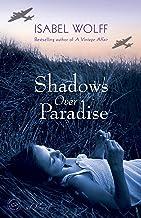 Shadows Over Paradise: A Novel