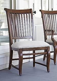 Paula Deen Home Dogwood Side Chair