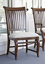 Paula Deen Home Dogwood Side Chair