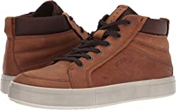 Men s Shoes Latest Styles  982cecca4f5c6