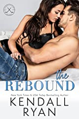 The Rebound (Looking to Score Book 4) (English Edition) Format Kindle