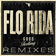 gotta good feeling remix