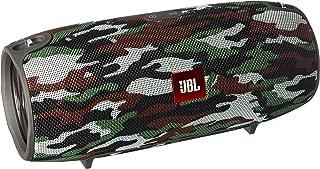 JBL Xtreme Portable Wireless Bluetooth Speaker (Camouflage)