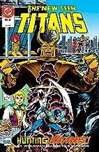 Best teen titans 37 Reviews