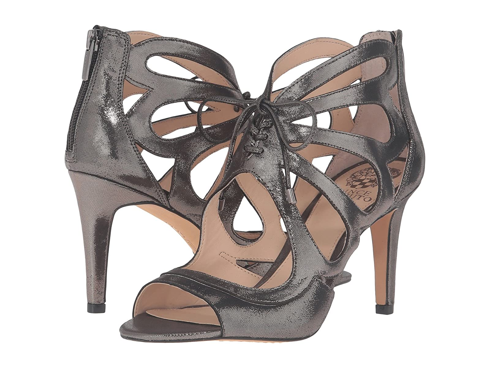 Vince Camuto CaliviaCheap and distinctive eye-catching shoes