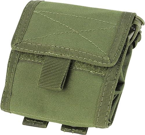 Mejor calificado en Cananas y cartucheras para caza y reseñas de producto útiles - Amazon.es