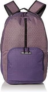 Columbia mens Mazama 25L Backpack Mazama 25L Backpack