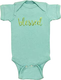 Best gifts for christening baby girl Reviews